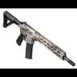 Savage Arms MSR 15 Recon 2.0 Overwatch sportkarabély - .223 Rem
