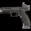 Laugo Arms Alien IPSC Retro PDO - 9mm Luger