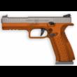 Arsenal Firearms AF1 Strike One Speed Ergal - 9mm Luger