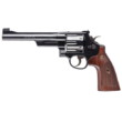 Smith & Wesson 25 Heritage Series revolver - .45 Colt