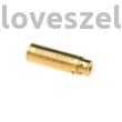 Sightmark lézeres belövő .44 Magnum