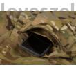 Clawgear Field Short rövidnadrág - Multicam NYCO - 38