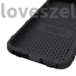 Magpul iPhone X/XS Bump Case telefontok - fekete