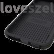 Magpul iPhone X/XS Bump Case telefontok - OD