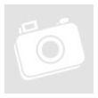 Walther MGL1100X2 zseblámpa - 800 lumen