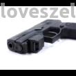 Mantis X3 Shooting Performance System tréning eszköz