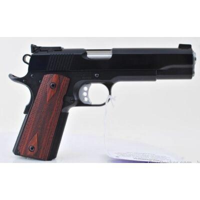 Ed Brown Classic Custom 1911 - .45 ACP