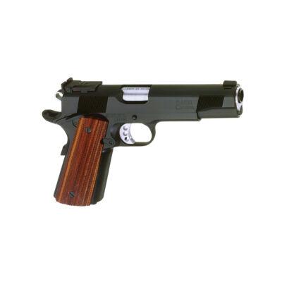 """Les Baer Premier II 5"""" - 9mm Luger"""