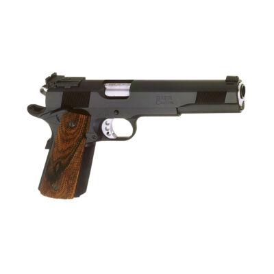"""Les Baer Premier II 6"""" - 9mm Luger"""
