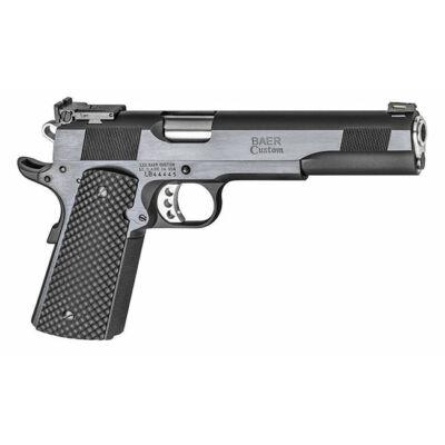 "Les Baer Premier II Hunter 6"" - 10mm"