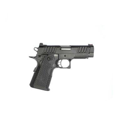 STI Staccato C2 2011 - 9mm Luger (2020)