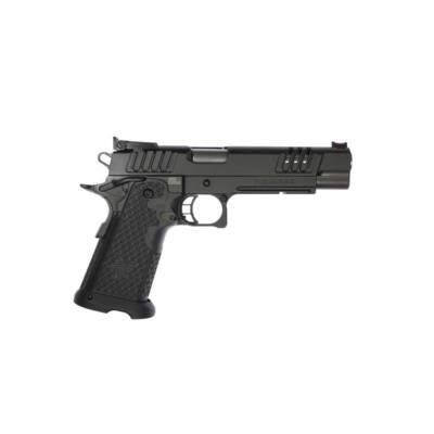 STI Staccato XL 2011 - 9mm Luger (2020)