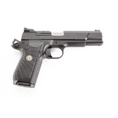 Wilson Combat EDC X9L - 9mm Luger