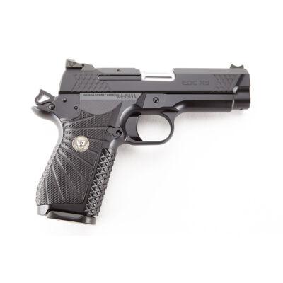 Wilson Combat EDC X9 - 9mm Luger