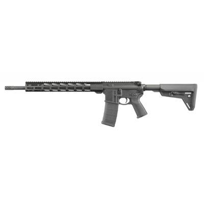 Ruger AR-556 MPR sport karabély - .223 Rem