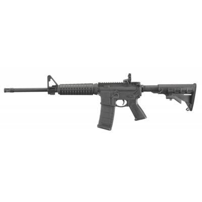 Ruger AR-556 Standard sportkarabély - .223 Rem