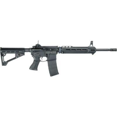 Savage Arms MSR 15 Patrol .223Rem sportkarabély