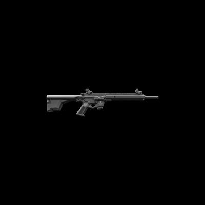 Schmeisser AR15-9 Sport L sportkarabély - 9mm Luger