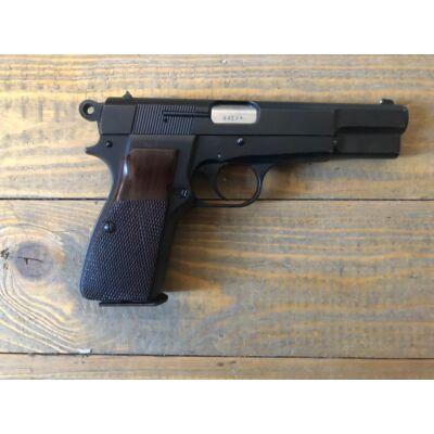 FÉG P9M Parabellum - 9mm Luger (használt)
