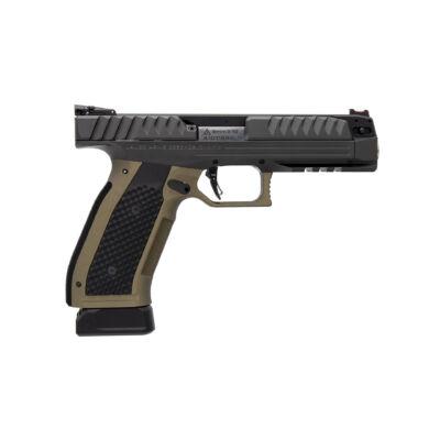 Laugo Arms Alien - 9mm Luger