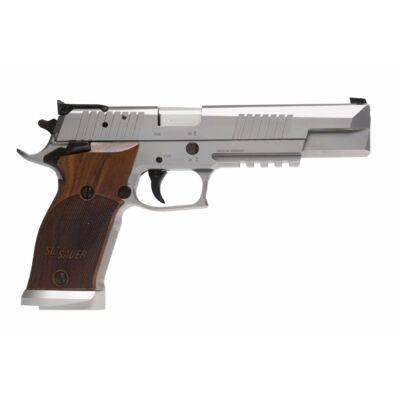 Sig Sauer P 220 X Six kombó - .45 ACP / 9mm Luger