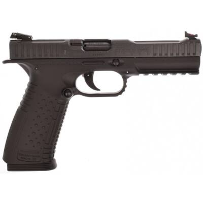 Arsenal Firearms AF1 Strike One Speed - 9mm Luger
