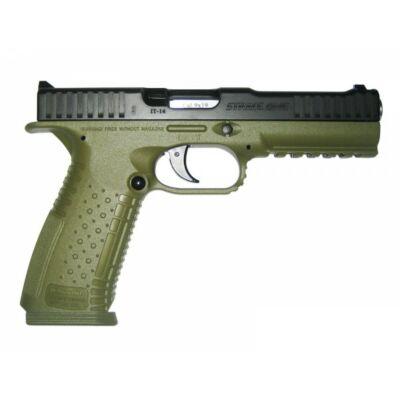 Arsenal Firearms AF1 Strike One - 9mm Luger (használt)