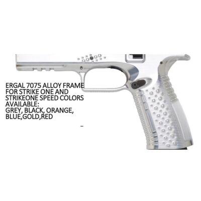 Arsenal Firearms Ergal 7075 alu tok - Strike One / Strike One Speed
