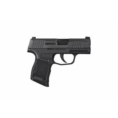 Sig Sauer P365 MS - 9 mm Luger
