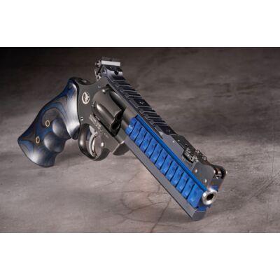 Korth Super Sport ALX 1400 revolver - .357 Mag.