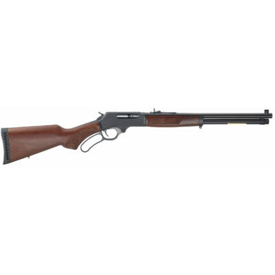 Henry Lever Action golyós puska - 44-70 Gov