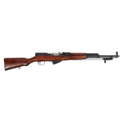 Izhmash Simonow SKS-45 - 7.62x39mm