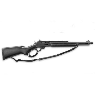 Marlin 1895 Dark Series Lever Action golyós puska - 45-70 Gov.