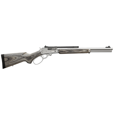 Marlin 1895 SBL Lever Action golyós puska - 45-70 Gov.