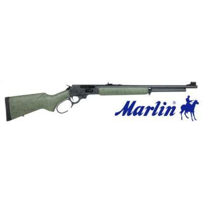 Marlin 336 W Lever Action golyós puska - 30-30 Win
