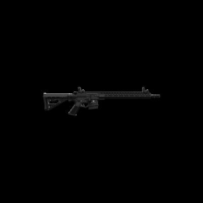 "Schmeisser SP15 M4FL 16.75"" tolózáras puska - .223 Rem"