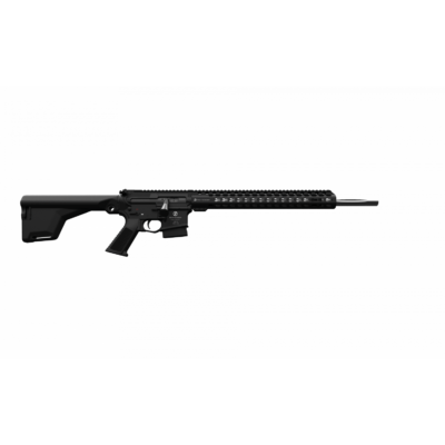 "Schmeisser SP15 Ultramatch 20"" tolózáras puska - .223 Rem"