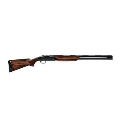 Benelli 828U Black 12/76 sörétes puska