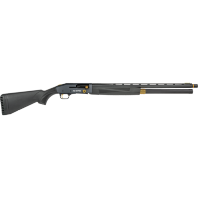 Mossberg 940 JM Pro 12/76 félautomata sörétes puska
