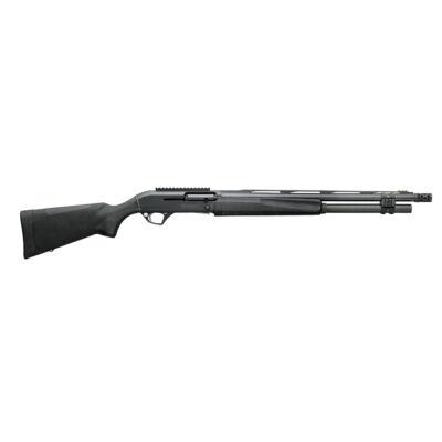 Remington Versa Max Tactical 12 félautomata sörétes puska