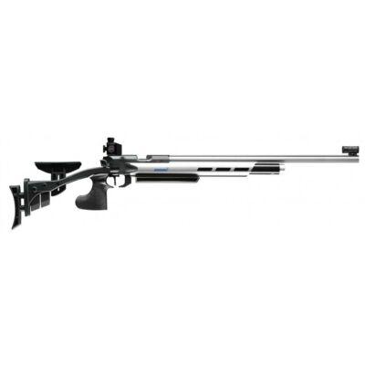 Walther LG400 Field Target Alutec PCP légpuska - 4.5mm