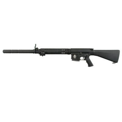G&G GR25 Sniper 6mm AEG airsoft mesterlövész puska