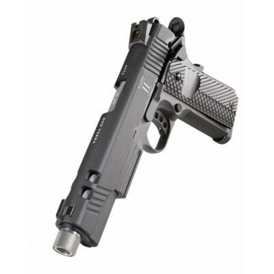 Secutor Rudis Acta Non Verba 6mm BB airsoft CO2 pisztoly - Model II