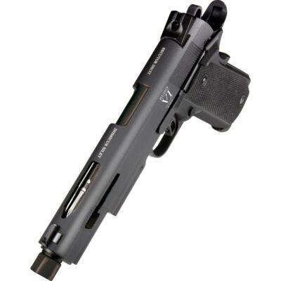 Secutor Rudis 6mm BB airsoft Gas & CO2 pisztoly - Model VI