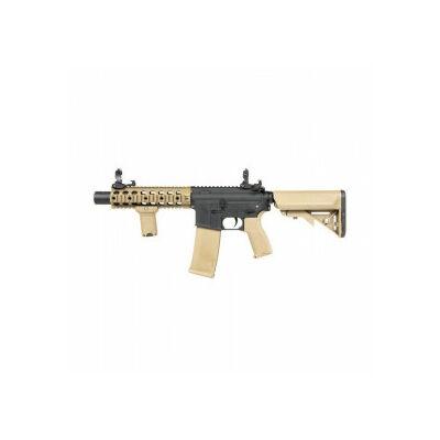 Specna Arms SA-E05 Edge AEG Airsoft 6mm BB puska - Tan