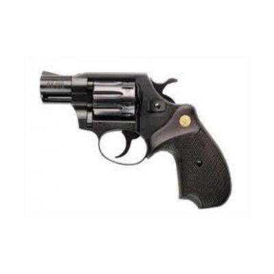 Alfa 020 gáz-riasztó pisztoly