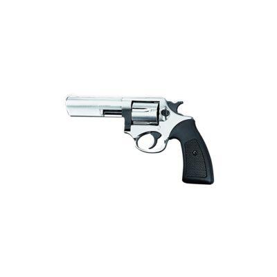 Kimar Power gáz-riasztó pisztoly