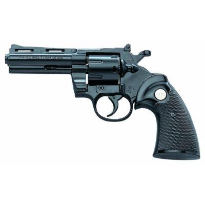 Reck Python gáz-riasztó pisztoly