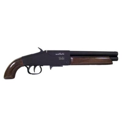 Atlas G-Shoot 4Matic Lupara gumilövedékes puska