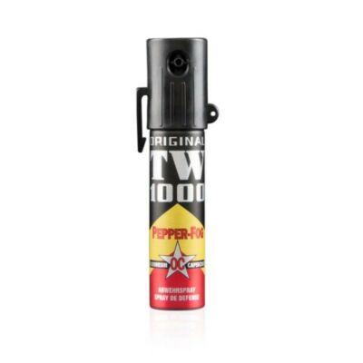 TW 1000 önvédelmi paprika spray